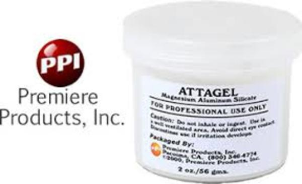Screenface - Attagel Aging Effect Concentrate