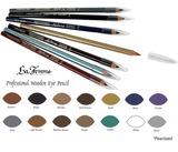 La Femme -Professional Eye Pencils