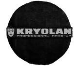 Kryolan Premium Powder Puff