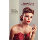 Timeless-A Century of Iconic Looks