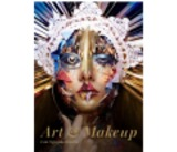 ART & MAKEUP LIMITED EDITION BY LAN NGUYEN-GREALIS