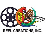 Reel Creations