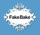 Fake Bake