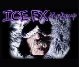 Ice FX