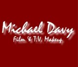 Michael Davy