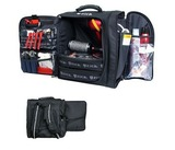 Zuca Professional Make-up Artists Backpack