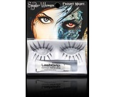 Eyelashes by Fright Night