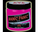 Manic Panic Hair Dye 118ml