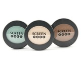 Screenface D Range Foundation 15g