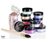 Fardel Loose Iridescent Powder 5g