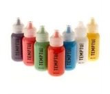 Temptu S/B Hi-Def Colours 29ml