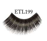 Longer Fuller Lash