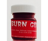 GM Burn Gel 30ml