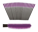 Stilazzi Volumizing Disposable Mascara Wands