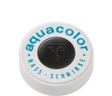 Kryolan Aquacolor 30ml