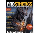 Prosthetics Magazine Issue 5