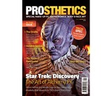 Prosthetics Magazine Issue 9