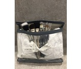 LUXURY CHRISTMAS BRUSH SET SPECIAL AVAILABLE IN-STORE ONLY