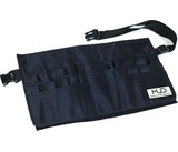 MUD 3-N-1 Brush Holder / Tool Belt