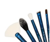 Kryolan Blue Master Brush Range