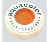 Kryolan Aquacolour Cake 