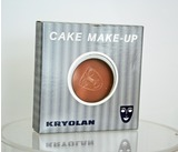 Kryolan Cake Makeup 