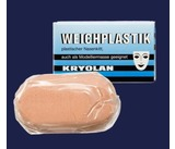 Kryolan Soft Putty 