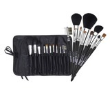 """Brushes On """"Sale"""""""
