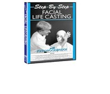 Facial Lifecasting