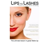 Lips to Lashes