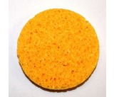 Make-up Remover Sponge (d)