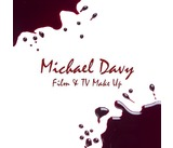 Michael Davy SFX Pieces Halloween Offer  20% Discount
