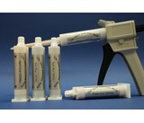Silicone Dispensing Gun