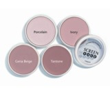 RCMA Colour Process Foundation 10g