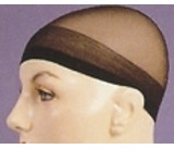 Wig Cap
