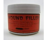Wound Filler 50ml