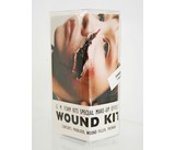 GM Wound Kit