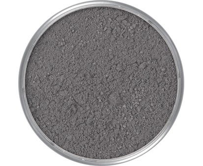 Kryolan Body Make-up Powder Matt