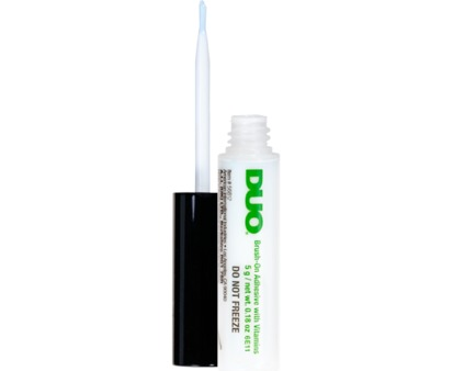 "Duo ""Brush On"" Striplash Adhesive"
