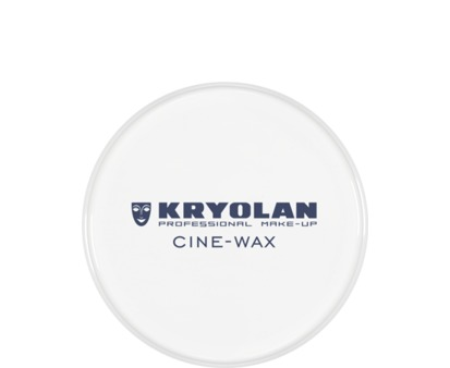 Kryolan Cinewax Neutral
