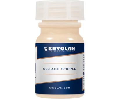 Kryolan Old Age Stipple