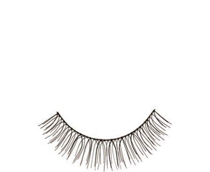 Kryolan Fashion Eyelashes