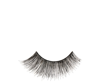 Kryolan Stage Eyelashes