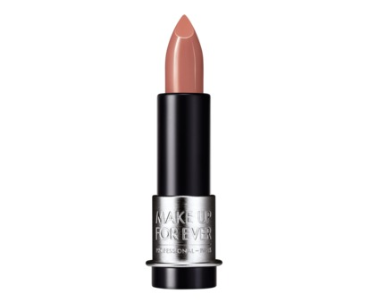 Make Up For Ever Artist Rouge Mat. Matte High Pigmented Lipstick