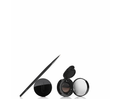 HD Duo Gel Liner
