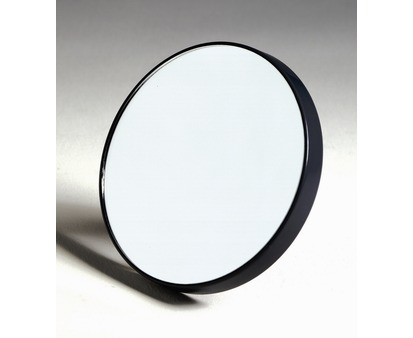 Tweezermate Mirror 12x Magnified
