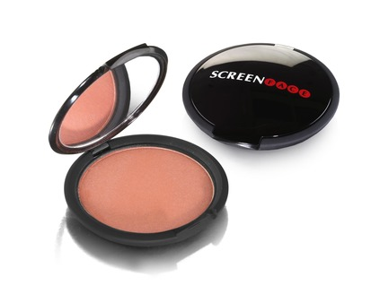 Screenface Bronzer
