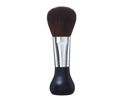 Screenface Stand Up Powder Brush