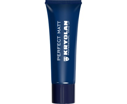 Kryolan Perfect Matt 40ml