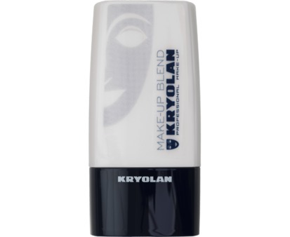 Kryolan Make Up Blend